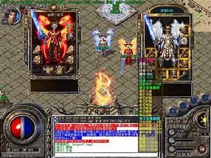 传传世铁血区职业选择 世铁血区职业选择,网页游戏传奇世界是一款ARPG型